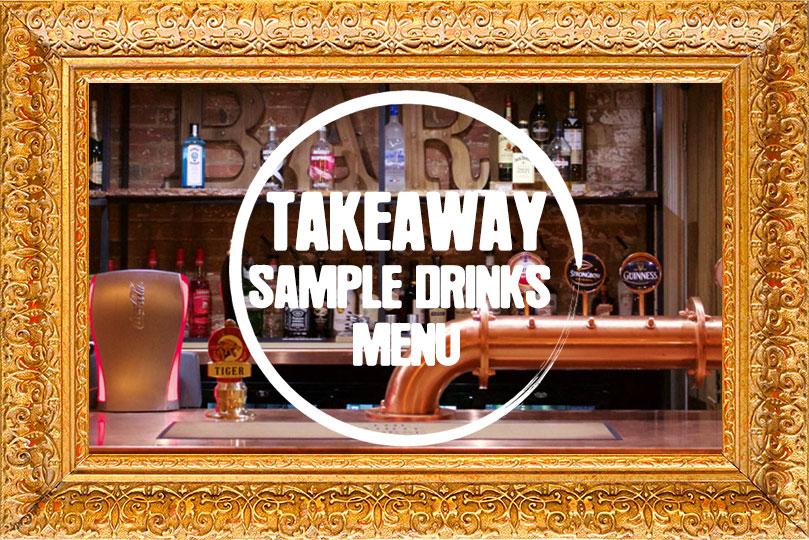 takeaway-menus-drinks